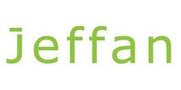 jeffan logo.jpg
