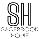 sagebrook logo.jpg