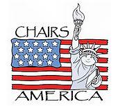 chairs america.jpg