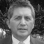 cesar-marcillo.png