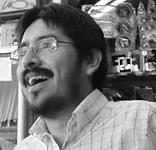 Luis Wilfredo Montoya Canchis.png