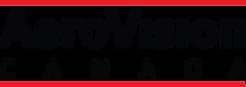 Logo_AeroVision-1.png