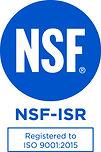 ISO 9001-2015 mark.jpg