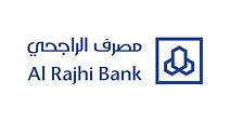 Logo-ARB - Copy.jpg