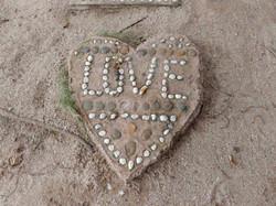 Kärlek