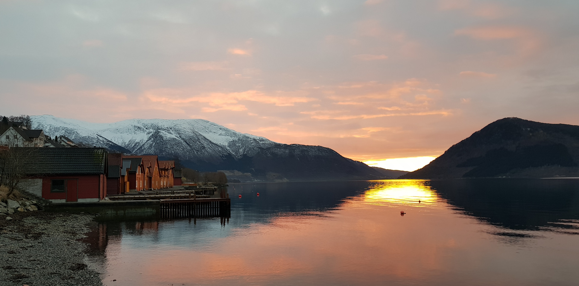 solnedgången.jpg