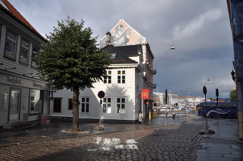 Staden