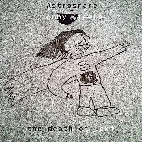 the death of loki.jpg
