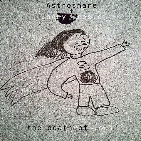 the death of loki.jpg