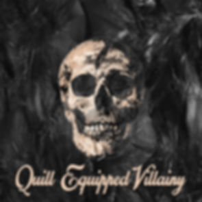 QEV COVER  Scribe Skull 02112018.jpg