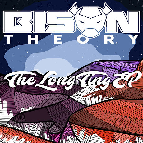 Bison Theory.jpg