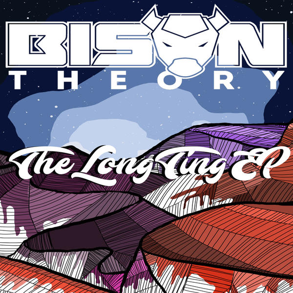 Bison Theory