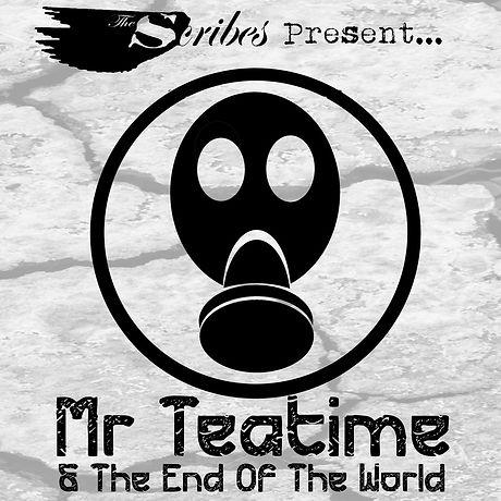 Mr Teatime.jpg