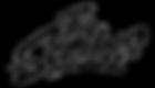 SCRIBES-LOGO-V1-BLACK.png