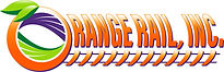 OrangeRailLogo_edited.jpg