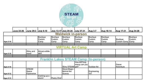STG calendar.jpeg