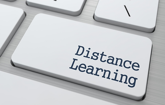 distance learning.png