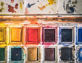 watercolor paints.jpg