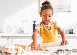girl baking.jpg