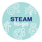 SteamToGo_Updated.png