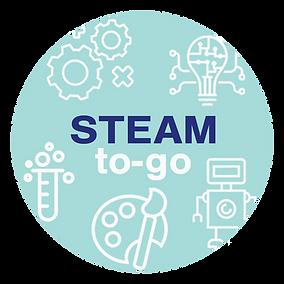 SteamToGo_Updated.png