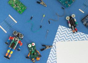 circuit board bots.jpg