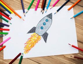 rocket drawing.jpg