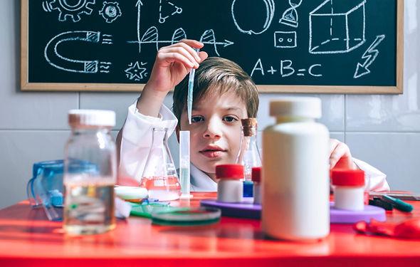 boy chemistry.jpg