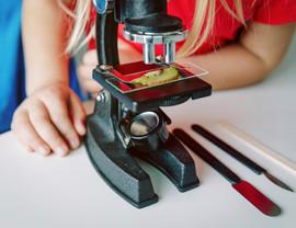 girl microscope.jpg