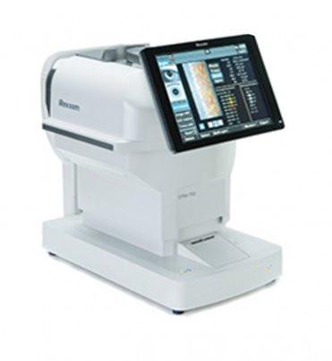 microscopio-especular-em-4000-tomey edit