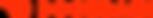 DoorDash_logo_wordmark.png
