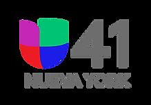 Univision-41-ny.png