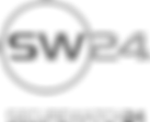 Grey SecureWatch Logo .png