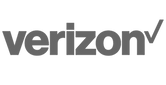 GryVerizon logo.png