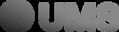 Grey UMS logo.png