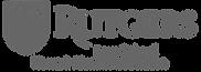 Grey Rutgers Alum Logo.png
