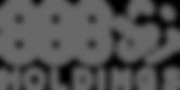 Grey 888Holdings_logo.png