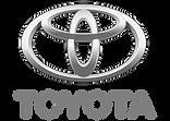 Grey Toyota Logo.png