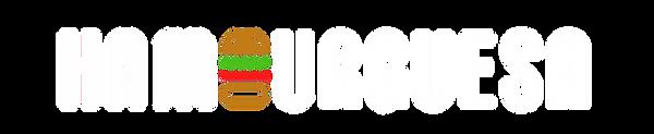 HMBSA logo Wht.png