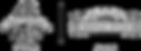 Grey Baltazar Logo.png
