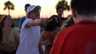 Ian Gwinnup - Bad as F!!! (Behind the Scenes)