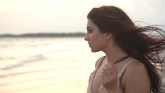 Estee - Nature (Director's Cut)
