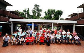 Changi Village a1.jpg