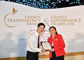 Charity Council.jpg