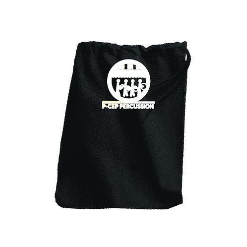 P-CEP Shoe Bag