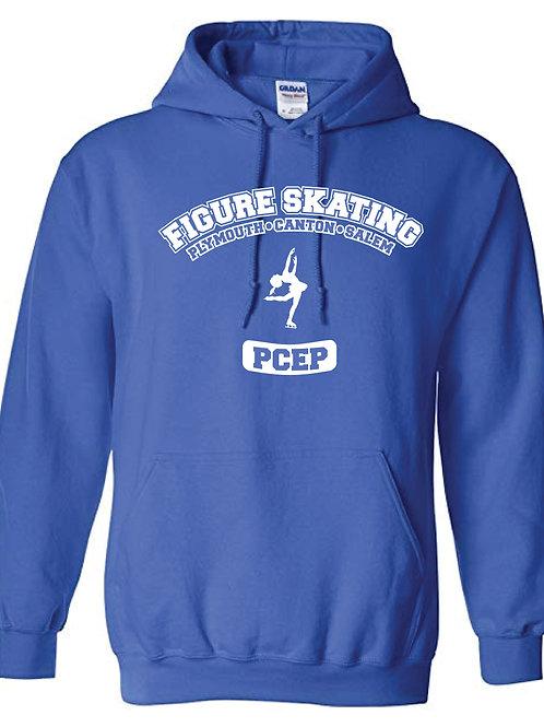 PCEP Skate G185