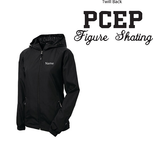 PCEP Skate Jacket