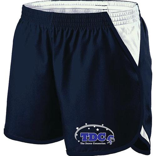 TDC 229325 Unisex Shorts