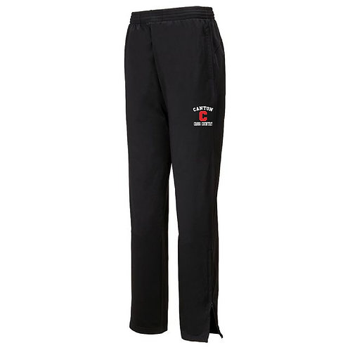 Canton Cross Country 7726 Tricot Pants