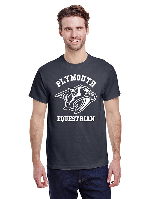 PCEP Equestrian (G800) T-Shirt